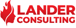 landerconsulting.co.uk